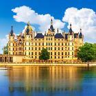 3 Tage Kurzurlaub in Schwerin - Mecklenburgische Seenplatte im 4* InterCityHotel