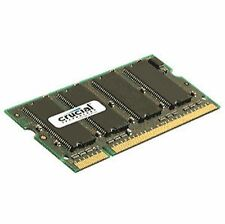 Crucial DDR2 SDRAM Computer Memory (RAM)