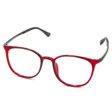 Cyxus Óculos de bloqueio de Luz Azul Jogo De Computador anti fadiga ocular Óculos Masculino Feminino
