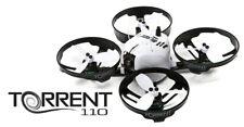 Blade Quadricottero RC Torrent 110 FPV BNF Basic