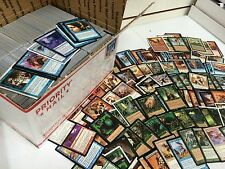 MTG LOT *** Huge Magic the Gathering Collection *** 4000-5000 CARDS*** RANDOM