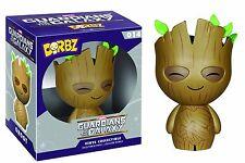 Guardians of the Galaxy - Groot Dorbz Vinyl Figurine (Funko)