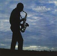 Grover Washington, Jr. - Come Morning - 2014 (NEW CD)