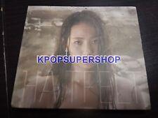 HA:TFELT Me? Ye Eun Mini Album Vol. 1 Great Condition Rare  CD Wonder Girls