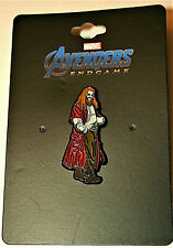 Marvel Comics Avengers End Game Pot Belly Thor Drinking Beer Lapel Pin New MOC