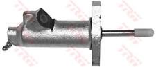 Nehmerzylinder Kupplung - TRW PJF104