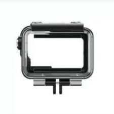 Sports Camera Waterproof Housing Case Brand New For DJI Osmo Action Cam M0