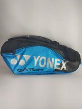 1 Sac Tennis YONEX PRO 9829EX 9R NEUF à défaut d'aspect