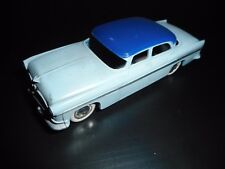 CIJ france ANCIEN ORIGINAL CHRYSLER WINSOR 1/43  BELLE mint dinky