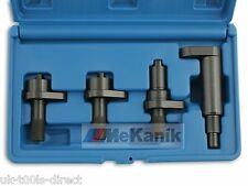 Timing Setting Locking Tool Set Kit Vag Vw Skoda Polo Fabia Ibiza Lupo Fox 3 Cyl