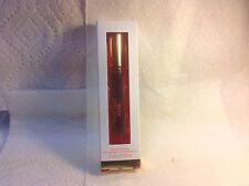 Victoria secret very sexy now Eau de parfum 7 ml/.23 fl oz ,new