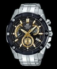 EFR-554D-1A9  Men's Edifice Casio Watches Analog New