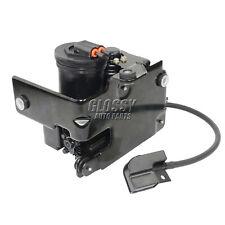 Air Suspension Compressor Pump for 2013 Lincoln Navigator L Sport Utility 4-Door
