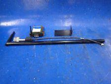 Radio/Wind 2.4GHz Wireless Tranceiver Kit Hirschmann iFLEX TRS 10 80030369