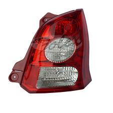Rückleuchte Rücklicht Heckleuchte Hecklicht rechts Nissan Pixo Suzuki Alto  NEU