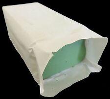 Schleif- Paste Polierpaste Abziehpaste für Messerschleifer Messerschärfer