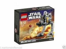 Giochi di costruzione per Trooper sul star wars , senza inserzione bundle