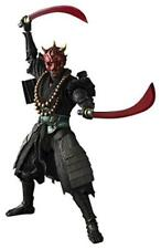 MOVIE REALIZATION STAR WARS Monky Darth Mall Approximately 190 mm Japan