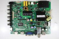 "WESTINGHOUSE 40"" EU40F1G1 L13061099 Power + Main Board Unit"