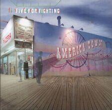 Col Album Import Rock Music CDs