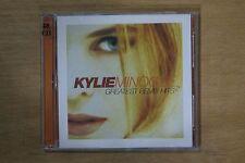Kylie Minogue  – Greatest Remix Hits 2      (C342)