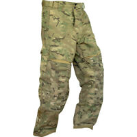 New Valken Paintball VTac V-Tac Zulu Pro Playing Pants - V-Cam - X-Large XL
