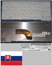 TASTATUR SLOWAKISCHE QWERTZ ACER ASPIRE AS2920Z NSK-A9V09 9J.N4282.V09