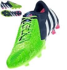 adidas Predator Instinct FG Fußballschuhe Nocken M17644
