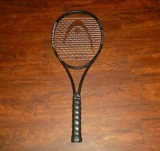 Head Graphite One Constant Beam Mid Plus Tennis Racquet #10233
