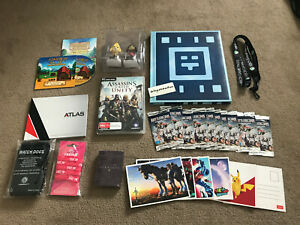 Mixed Gaming Lot #1 - 27 pieces - Nintendo Switch, Xbox One, PC, PS3, discs bulk