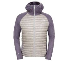 The North Face Summit Series Verto Micro Hoodie 800 Pro Down Jacket L RRP£200