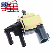 New A83-600 Valve for Nissan Purge Volume Control Solenoid VSV FDCC100 0B0 02-06