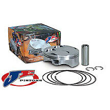 Piston CAN AM DS 450 BOMBARDIER JE-PISTONS 11.5:1
