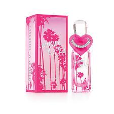 Couture La La Malibu By Juicy Couture 75ml Edts Womens Perfume