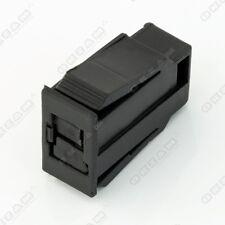 Storage Compartment Dash Board Glove Box Lock Repair Clip for Ford Focus