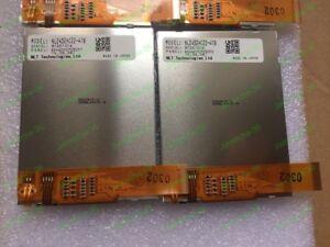 1pcs 3.5inch NL2432HC22-41B Lcd Display With Touch Screen For Intermec CN50 CN5X