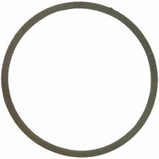 Air Cleaner Mounting Gasket-4BBL Fel-Pro 11528