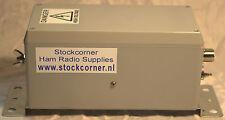 Stockcorner JC-3 s Automatiktuner Neu 200 Watt PEP Antennenkoppler