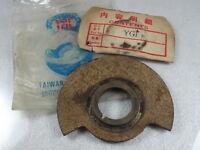 "NOS Yamaha 4 mm .155/"" Rotary Disc Valve YL2 Trailmaster"
