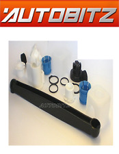 FOR VAUXHALL CORSA D MK3 2006> GEAR SELECTOR LINKAGE REPAIR KIT X1 FAST DISPATCH