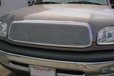 Grille-SR5 GRILLCRAFT TOY1960S fits 2000 Toyota Tundra