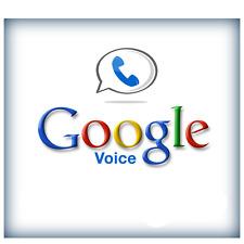 Google voice accounts - google voice usa phone number
