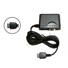 Home AC Wall Charger for Verizon Wireless Samsung JUKE M300 R450 Cell Phone