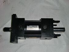 Hydraulic Cylinder ( Parker Series 2AN )