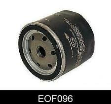 pmfl25,WL7101,EOF096, oil filter