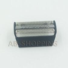 Foil For Braun 31B 5000 Shaver 5610 5611 5612 5614 5414 5417 5427 5443 5444