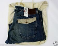 LVC Levi's Vintage Clothing Heath 1930's 501 Jean Levi USA 187969002 #130 Levis