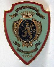 3 eme Régiment de Hussards Andor H 170.
