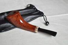 Former - Horn Pipe unsmoked - Nuova