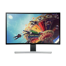 """Samsung T27D590CW, 68,6cm (27""""), curved"""